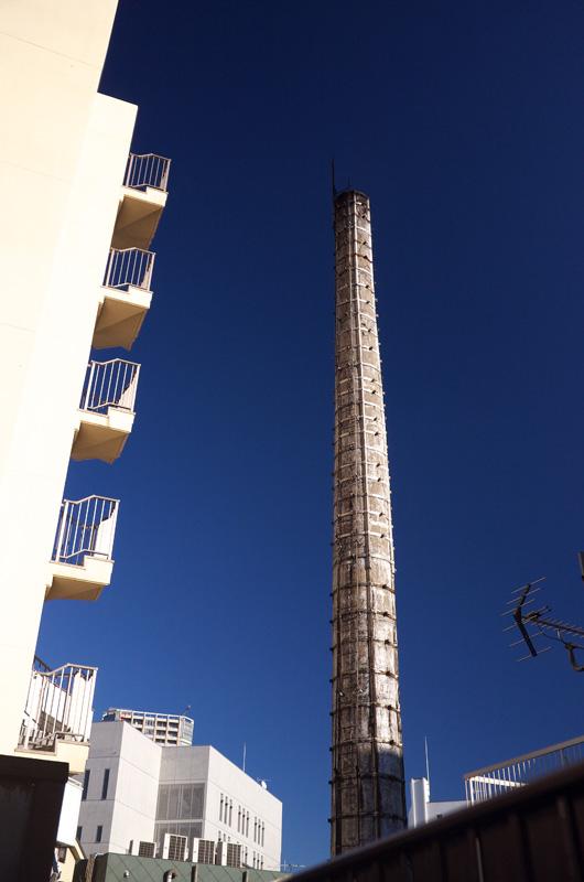 2011_1125AH.jpg