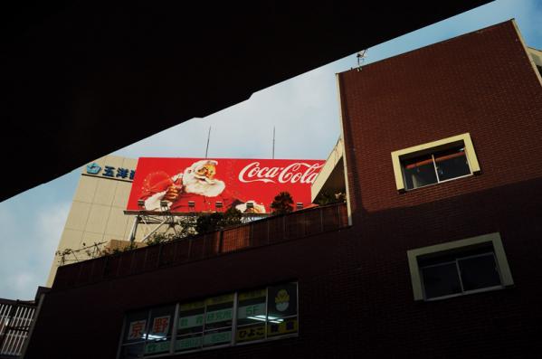 2011_1130BF.jpg