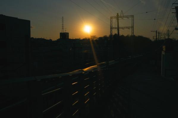 2011_1218AK.jpg