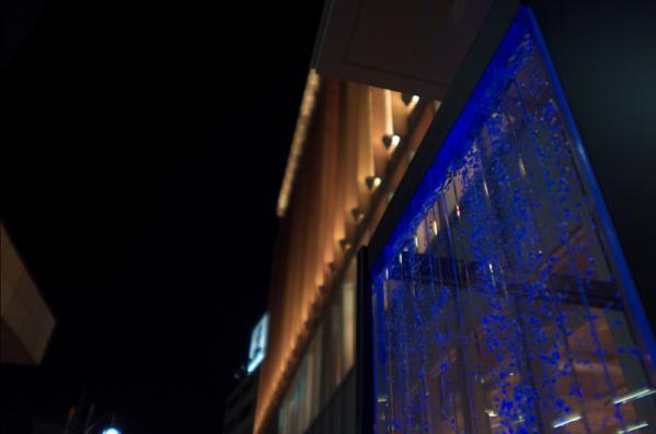 2012_0109EL.jpg