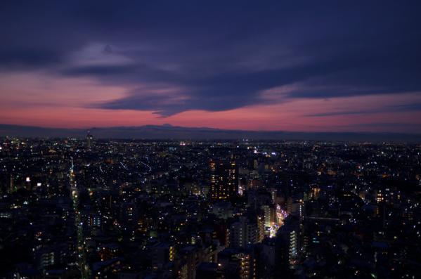 2012_0122BO.jpg