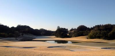 taiheiyo-ichihara450.jpg