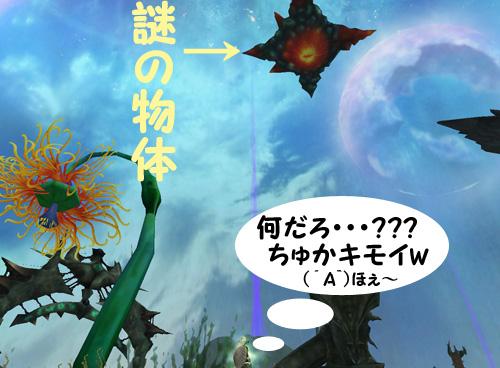 (゚Д゚≡゚Д゚)え 何コレ珍百景?w