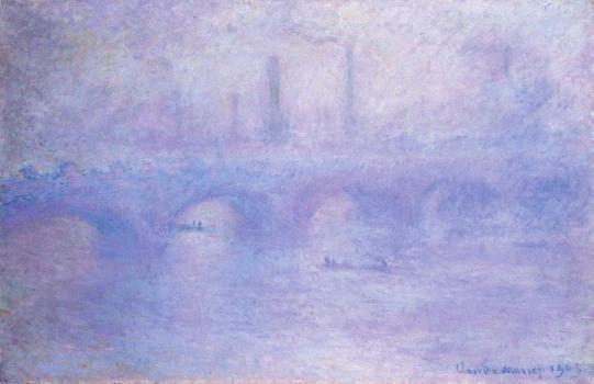 19_「霧のウォータールー橋」