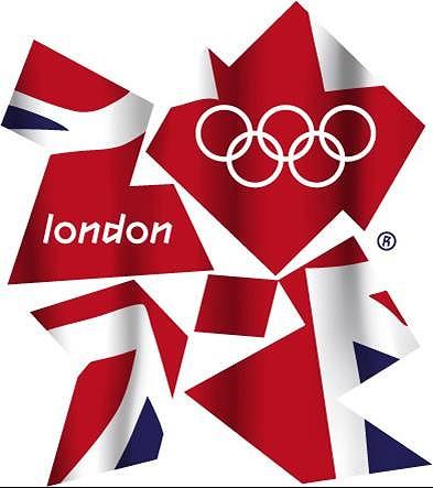 01s-ロンドン2012
