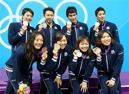 03s-競泳リレーメンバー