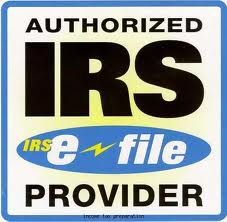 Tax Return Online