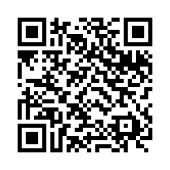 http://market.android.com/search?q=pname:com.gmail.c.saibisoft.pegsolitaire