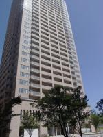 千早タワー