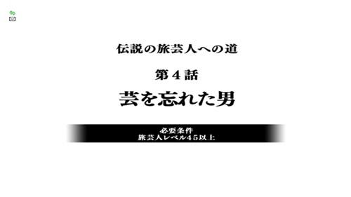 dq1103l.jpg