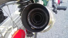 TS3R0345_20121009214705.jpg