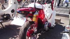 TS3R0351_20121007221527.jpg