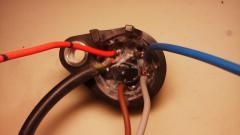 TS3R0354_20121014194457.jpg