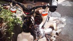 TS3R0356_20121014200255.jpg