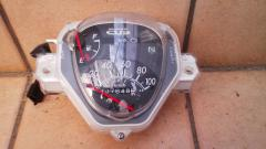 TS3R0359_20121014200134.jpg