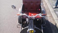 TS3R0361_20121007224810.jpg