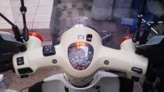 TS3R0366_20121014201848.jpg