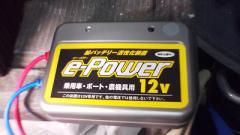 TS3R0375_20121017205937.jpg