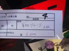 TS3R0444_20121118203830.jpg