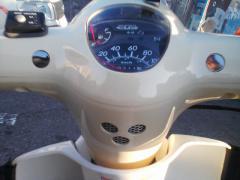 TS3R0447_20121122194746.jpg
