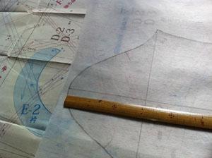12_20111111145407.jpg