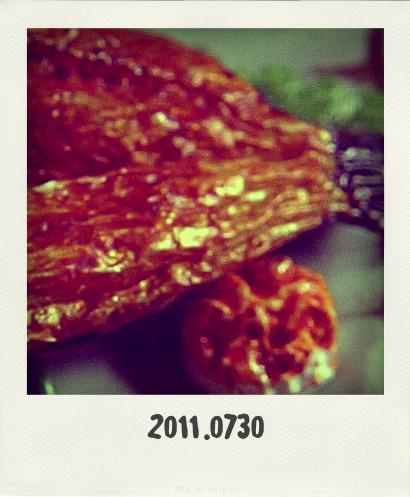 0730魚@Pola(20110730100905)