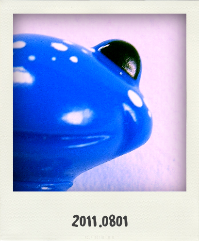 0801バブル1@Pola(20110801090642)
