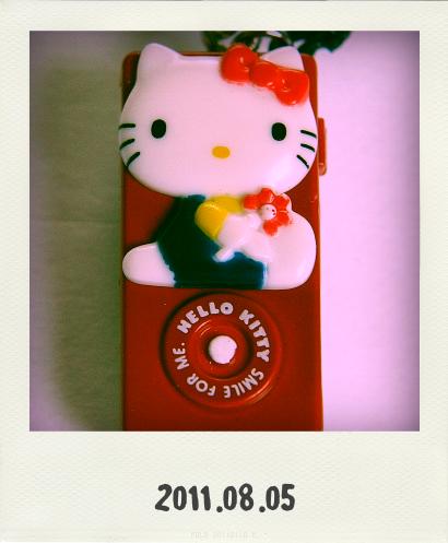 0805携帯カメラ@Pola(20110805114447)