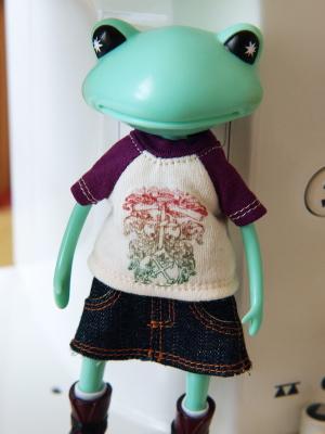 0815デニムスカート2
