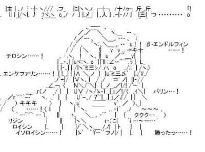 wasizu03.jpg