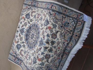 ペルシア絨毯2
