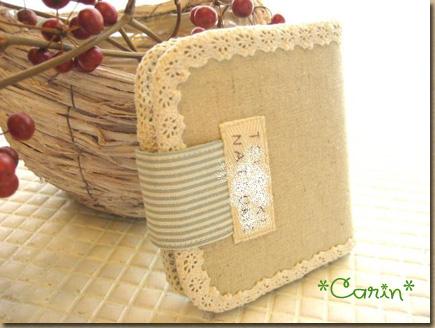折り財布 yuwagreen2