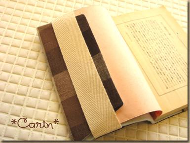 book1b.jpg