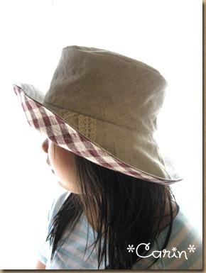 hat1.jpg