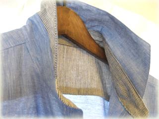 shirts2b.jpg