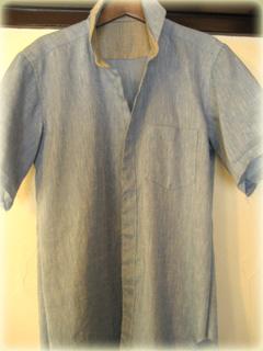 shirts3a.jpg