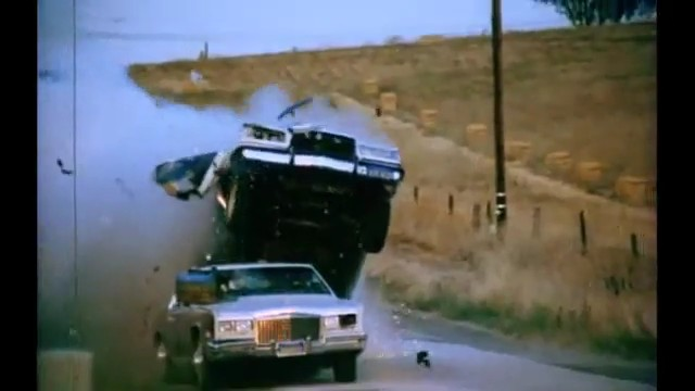 The Junkman _1982_ Trailer_0001.jpg