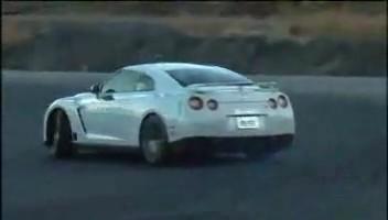 ken nomura BLITZR35GT-R drifting.jpg
