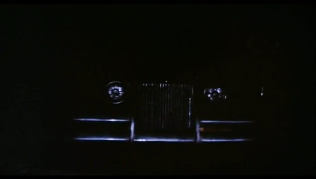 THE CAR _1977, trailer_ James Brolin_0001.jpg