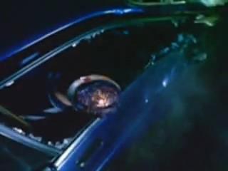 Brain Drain - Drinking Kills Driving Skills.jpg