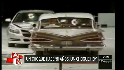 CHOQUES, 50 AÑOS DE DIFERENCIA.jpg