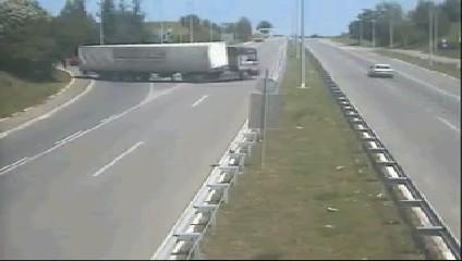 Crazy Truckers on European Highway.jpg