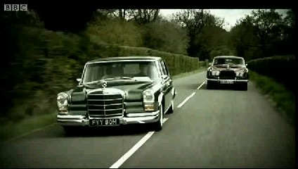 Grosser vs. Corniche old car challenge part 1 - Top Gear - B.jpg