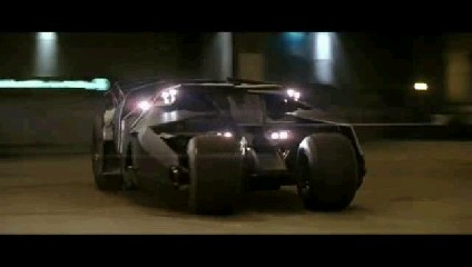 Batman Begins_ Tumbler Scene HD.jpg