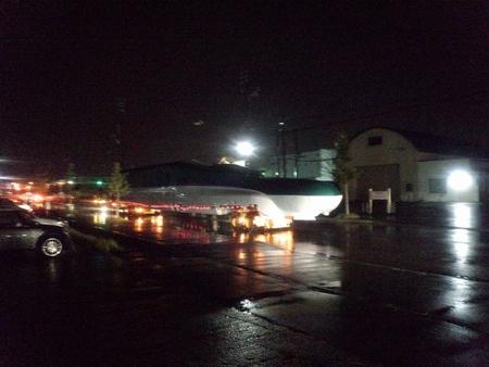 北海道新幹線 004