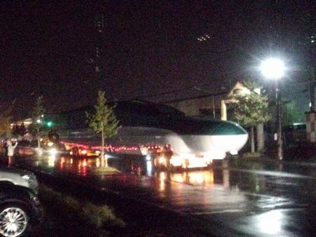 北海道新幹線 005