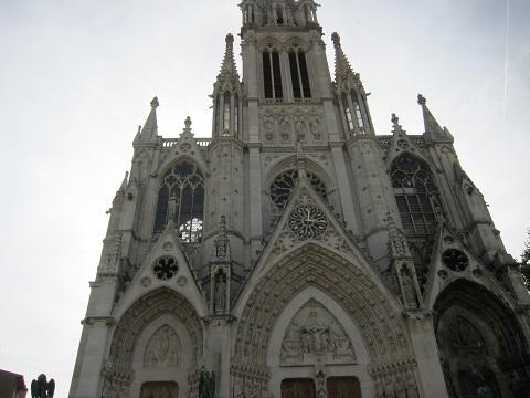 教会IMG_2933