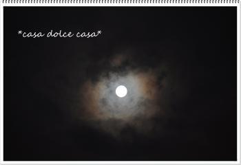 luna_convert_20121001232809.jpg