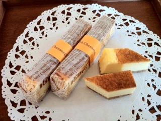 komiyaチーズ