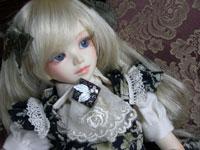 CIMG6085-01.jpg